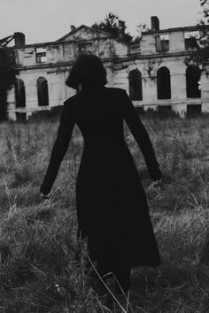 Grey Magazine Fall 2014 Vittoria Ceretti Fanny Latour-Lambert (15)