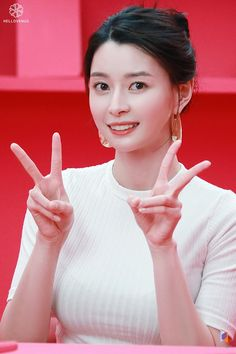 Korean Women, Korean Girl, Asian Girl, Mikasa Anime, John William Waterhouse, Park Min Young, Korean Actresses, Korean Celebrities, Girl Bands