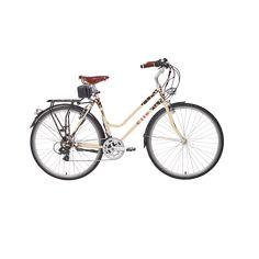 Cilo Velectra City E-Bike online kaufen - VeloLoft. Bicycle, Unisex, Motor, Vehicles, Veils, Bicycle Kick, Rolling Stock, Bike, Bmx