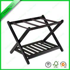 Space saving en bois porte - bagages pour les chambres-image-Autres meubles pliants-Id du produit:60304242707-french.alibaba.com