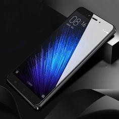Full Cover Tempered Glass For Xiaomi Redmi 4 4A 4Pro 4 Prime Redmi Note 4 Pro Note 4X Screen Protector Toughened Film  Price: 1.30 USD