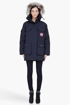 cheap canada goose alberta vest spirit outlet sale 60