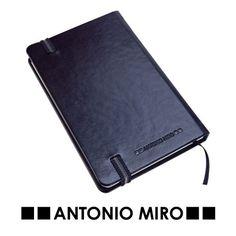 URID Merchandise -   Bloco De Notas Sanfer   3.2 http://uridmerchandise.com/loja/bloco-de-notas-sanfer-2/