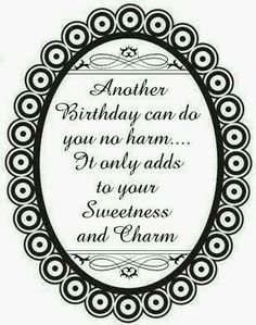 Free Birthday Verses For Cards Greetings and Poems For Friends Birthday Verses For Cards, Birthday Card Sayings, Birthday Sentiments, Birthday Wishes Quotes, Happy Birthday Messages, Birthday Greetings, Birthday Cards, Birthday Humorous, Free Birthday