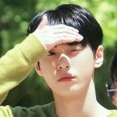 Aesthetic Themes, Kpop Aesthetic, Nct 127, K Pop, Christian Boyfriend, Kim Dong Young, Nerd Boyfriend, Nct Doyoung, Nct Life