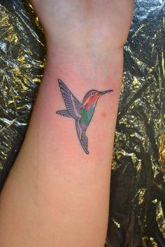 Madár Tetoválás Minták Képek - Westend Tattoo & Piercing