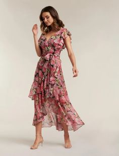 15% Off Full Price Dresses, Jumpsuits, Shoes and Accessories - Promotions