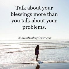 Talk less about your problems with others - Wisdom Healing Center Happy Quotes, Happiness Quotes, Blessed, Spirituality, Thankful, Positivity, Wisdom, Thoughts, Words