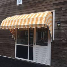 Markiezen #markies #markiezen Country, Store, Outdoor Decor, Home Decor, Tent, Rural Area, Shop Local, Country Music, Interior Design