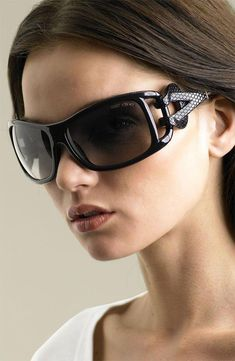 63a3ddccb983 JIMMY CHOO SUNGLASSES  JimmyChoo Jimmy Choo Sunglasses