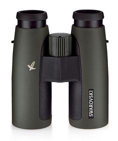 SLC 10x42 HD #binoculars