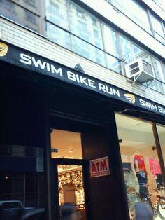 Shop for Triathlon Gear.