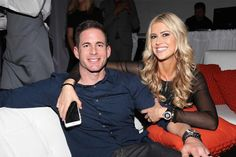 Tarek El Moussa Wants Spousal Support from Former Wife Christina #ChristinaElMoussa, #Divorce, #FlipOrFlop, #Show, #TarekElMoussa celebrityinsider.org #TVShows #celebrityinsider #celebrities #celebrity #rumors #gossip #celebritynews