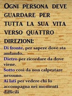 Sutra, Best Quotes, Life Quotes, Italian Quotes, Italian Language, Learning Italian, Magic Words, Zodiac Quotes, Life Inspiration