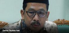Blokir Sejumlah Situs Islam, Petinggi MUI: Kementerian Kominfo Melanggar HAM Dan Konstitusi