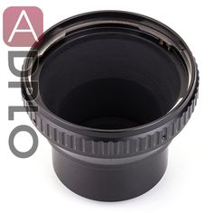 69.77$  Watch now - Lens Adapter Ring Suit For Hasselblad to Sony NEX For 5T 3N NEX-6 5R F3 NEX-7 VG900 VG30 EA50 FS700 A7 A7s A7R A7II  A5100 A6000  #aliexpresschina