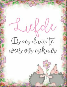 Liefde is om daar te wees vir mekaar Happy New Year Quotes, Quotes About New Year, Inspiring Quotes About Life, Inspirational Quotes, Favorite Quotes, Best Quotes, Qoutes, Life Quotes, I Love My Hubby