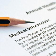 Medical Billing And Coding Job Description  Healthcare Salary