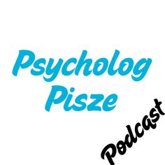 Dzisiaj opowiadam o tym, jak najlepiej zadbać o siebie i swoje zdrowie psychiczne. Zapraszam do słuchania :)