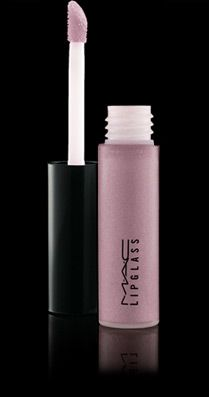 """Mac Cosmetics Tinted Lipglass in C-Thru I've bought this shade for over ten years now. It's """"the perfect nude/natural lip"""". It goes on nice and is not goopy and sticky like other brands. Lip Gloss, Mac Makeup, Beauty Makeup, Makeup Stuff, Makeup Tips, Makeup Haul, Makeup Deals, Nude Makeup, Makeup Products"""