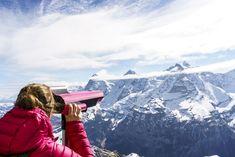 Ausflugsziele Schweiz: 99 Ideen für einen tollen Tagesausflug Switzerland, Mount Everest, Mountains, Nature, Travel, Fitness Workouts, Sport, Day Trips, Road Trip Destinations