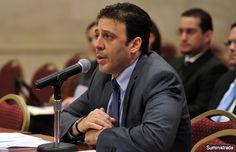 Autoridad de los Puertos reduce en 20% gastos de nómina