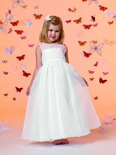 2f65cd9c5b Jordan Fashions  Sweet Beginnings Style  L682  Shown in White Lt. Pink
