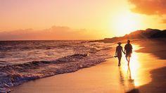 "Move over honeymoons! Couples are embracing ""weddingmoon"" trend"