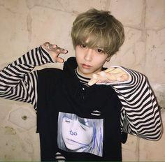 New Makeup Korean Style Ulzzang Seoul Ideas Cute Korean Boys, Korean Men, Asian Boys, Korean Photography, Couple Photography, Fashion Photography, Korean Ulzzang, Ulzzang Boy, Makeup Korean Style