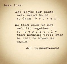 Trendy quotes for him feelings thoughts met Love Quotes For Him Cute, Family Quotes Love, Love Quotes For Him Boyfriend, Quotes To Live By, Me Quotes, Love Notes For Him, Qoutes, Soulmate Love Quotes, Heart Quotes