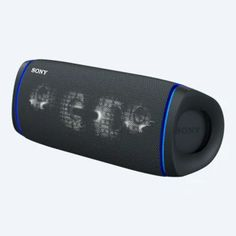 Wireless Bluetooth Portable Speakers | Sony US Portable Speakers, Bluetooth Speakers, Xmas Ideas, Wi Fi, Sony, Docking Station, Music System, Sons