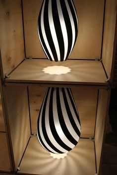 American Distributor For Beautiful, Sustainable Pendant Lighting Designs By David  Trubridge (New Zealand), Ango (Thailand) And TRuK (South Africa).