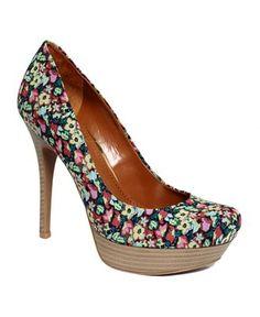 Jessica Simpson #flowershop