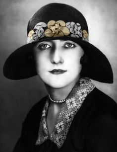 Art Decó  1920's....BEAUTIFUL