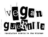 vegan Essen in Hamburg - Tipps von vegan guerilla