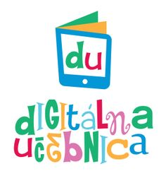 bezkriedy.sk portál pre žiakov a rodičov