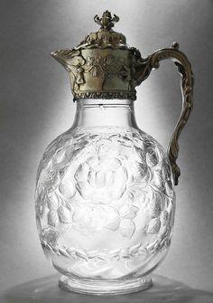 Richard Hodd & Sons - 1892