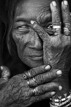 Fotoğrafçı: Manny Librodo (Filipinler)