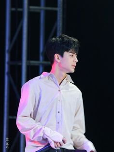 in Suncheonhyang University Festival Chanwoo Ikon, Kim Hanbin, Bobby, Ikon Songs, Name Songs, Winner Ikon, Vocal Lessons, Ikon Debut, Ikon Wallpaper