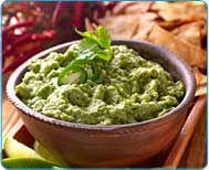 Easy Guacamole recipe ...Food   Ziggity Zoom