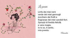 Pittura e poesia,Leonardo ,illustrazione,illustration,poesia