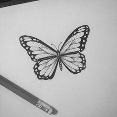 #borboleta #borboletatattoo #pontilhismo #pontilhismotattoo#fineline #flashtattoo #originaltattoo #minimaltattoo #linework #blackwork #sketch #sketchtattoo #tattoodesign #geometrictatto. #geometricdraw #inkinspiration #suicidegirl #tattooing #tattooartist #tattoo2me #inkmaster #ink #drawing2me #ironworks #suicidegirls #inkedgirls #curitiba #cwbtattoo