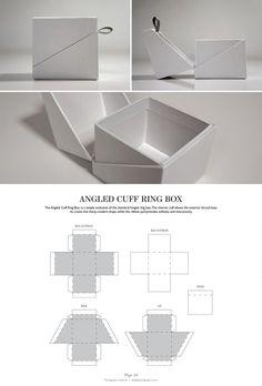 envAse dobLe caja / doubLe box pAckaging                                                                                                                                                                                 Más