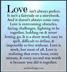 Quotes and inspiration about Love QUOTATION – Image : As the quote says – Description Love quote : Love : 32 Valentine Day Love Quotes for Her and Him - #LoveQuotes