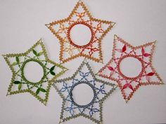 Types Of Lace, Bobbin Lace Patterns, Lace Heart, Lace Jewelry, Lace Making, Lace Detail, Crochet Earrings, Creations, Scrapbook