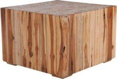 Couchtisch Jetzt bestellen unter: https://moebel.ladendirekt.de/wohnzimmer/tische/couchtische/?uid=4d095809-7080-5ed6-b1d9-6e2aa616d980&utm_source=pinterest&utm_medium=pin&utm_campaign=boards #wohnzimmer #couchtische #tische