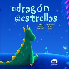 En la lluvia del bosque se esconde el llanto de Dúgul, un pequeño dragón que ha perdido su hogar. Sólo con tu ayuda, Dúgul podrá encontrar el camino de vuelta a casa. Tiéndele la mano y emprended juntos un viaje lleno de paisajes y personajes fascinantes.