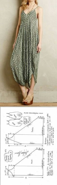 Beginning to Sew Modest Clothing Patterns – Recommendations from the Experts Moda Fashion, Diy Fashion, Ideias Fashion, Dress Sewing Patterns, Clothing Patterns, Fabric Sewing, Skirt Patterns, Blouse Patterns, Diy Clothing