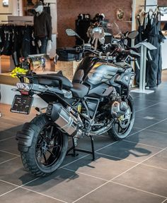 Bmw Motorbikes, Bike Bmw, S Car, Super Bikes, Cool Bikes, Cars Motorcycles, Dream Catcher, Trail, Motor Sport