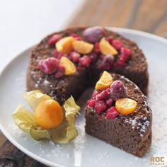 Bio Protein Plus Bio Proteinpulver - RoC Sports Muffin, Breakfast, Healthy, Desserts, Food, Bakken, Protein Cake, Gain Muscle, Morning Coffee